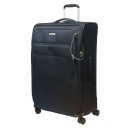 Samsonite, Чемоданы текстильные, 65n.001.008